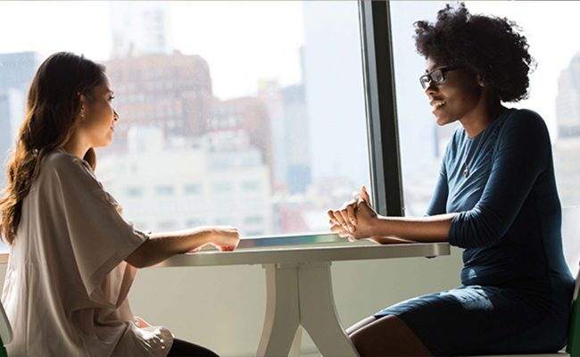 The Impact of Unconscious Bias In the Workplace
