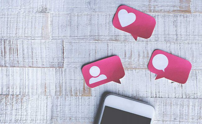 How to Leverage Social Listening to Spread Positivity