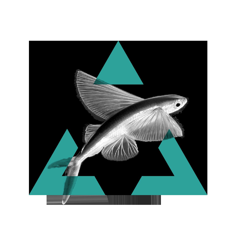 Symbol for Mills Allison