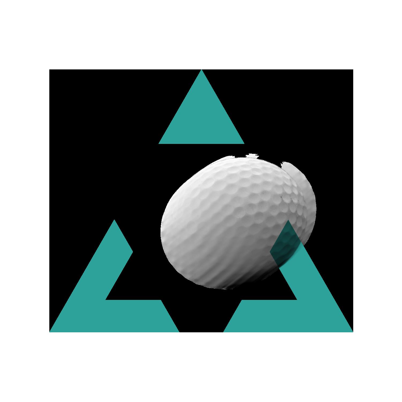 Symbol for Shawn Wienke