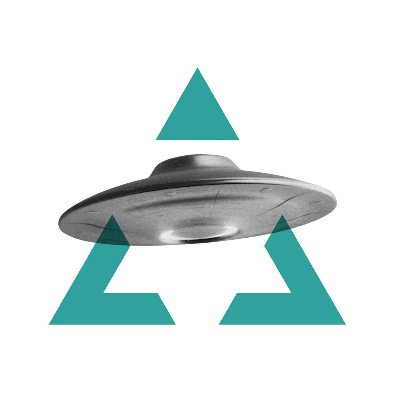 Symbol for Drew Hammond
