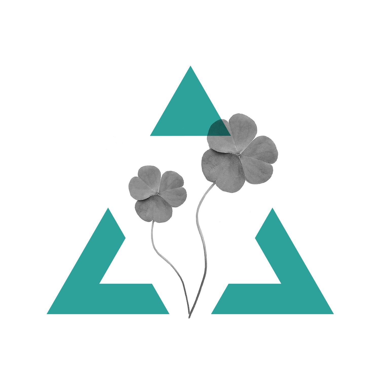 Symbol for Lauren Bridges